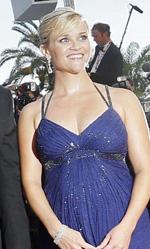 Cannes 65, Reese Witherspoon sulle rive del Mississipi - In foto il cast artistico di Mud di Jeff Nichols.