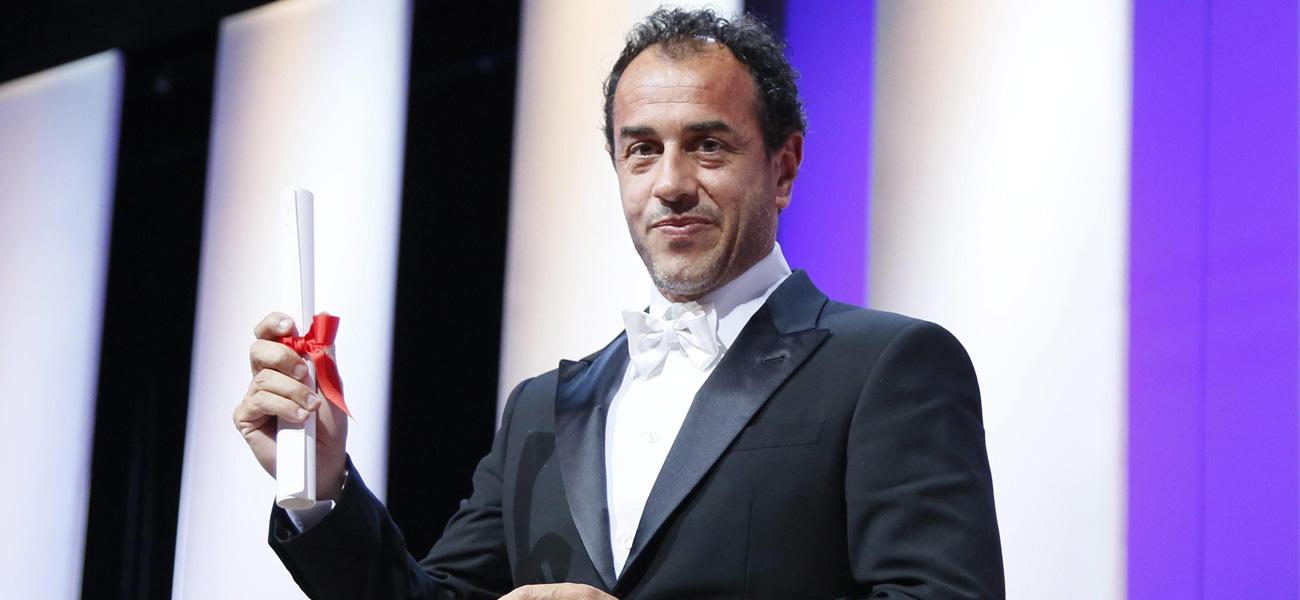 Cannes 65, a Garrone il Gran Premio della Giuria