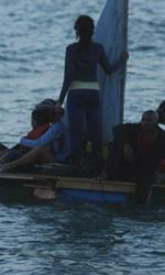 7 Days in Havana, 7 registi per una città unica - In foto una scena del film 7 Days in Havana.