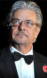 Giancarlo Giannini torna alla regia