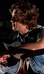 Rock of Ages, gli anni '80 sono tornati - Una scena del film Rock of Ages di Adam Shankman.