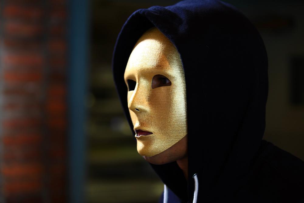 Una scena del film Freerunner di Lawrence Silverstein. -  Dall'articolo: Freerunner, corri per sopravvivere.