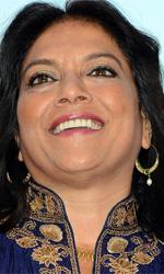 Mira Nair, tematiche spinose con lo spirito giusto