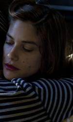Io e te: il romanzo prevale ancora sul film - In foto Jacopo Olmo Antinori e Tea Falco in una scena del film Io e te di Bernardo Bertolucci.