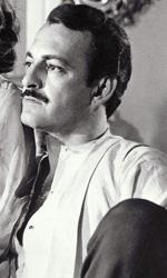Non solo Bond - In foto una scena del film de L'angelo sterminatore di Luis Buñuel.