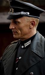 In foto Richard Sammel Dall'articolo: Appartamento ad Atene miglior film in Svizzera.
