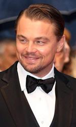 Cannes 66, la giornata di Ozon e Sofia Coppola - I protagonisti de Il grande Gatsby sul red carpet della serata inaugurale del 66esimo Festival di Cannes.