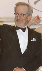 Cannes 66, la giornata di Ozon e Sofia Coppola - La giuria internazionale del 66esimo Festival di Cannes.