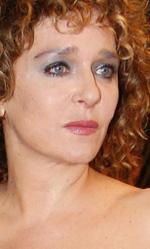In foto Valeria Golino (56 anni) Dall'articolo: Cannes 66, in concorso Desplechin e Koreeda.