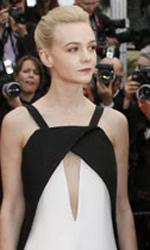 Cannes 66, in concorso Valeria Bruni Tedeschi - I protagonisti di Inside Llewyn Davis sul red carpet.