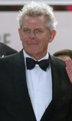 Cannes 66, in concorso Valeria Bruni Tedeschi