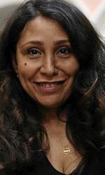 Haifaa Al Mansour Presidente della Giuria del Premio Venezia Opera Prima