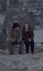 In foto una scena del film. -  Dall'articolo: La quinta stagione su MYMOVIESLIVE!.