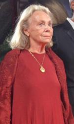 Venezia 70, David Gordon Green presenta Joe - Il cast di Via Castellana Bandiera sul red carpet di Venezia 70.