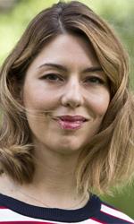 In foto Sofia Coppola (47 anni) Dall'articolo: La politica degli autori: Sofia Coppola.