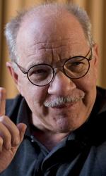 Politica degli autori: Paul Schrader - In foto Paul Schrader.