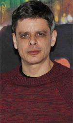 Torino Film Festival 2013, da Parigi a Barcellona - Peter Birro, sceneggiatore di Waltz for Monica.