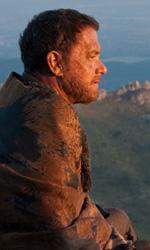 In foto una scena del film Cloud Atlas. -  Dall'articolo: Cloud Atlas, tutto è connesso.