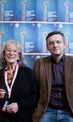 Anime nella nebbia vince il Trieste Film Festival