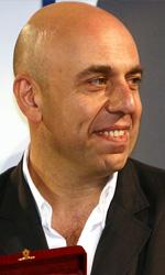 Paolo Virzì, il mio Festival di Torino