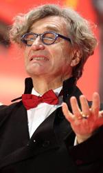 Berlinale 2013, il giorno di Gus Van Sant