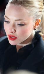 In foto Amanda Seyfried (35 anni) Dall'articolo: Berlinale 2013, il giorno delle donne.