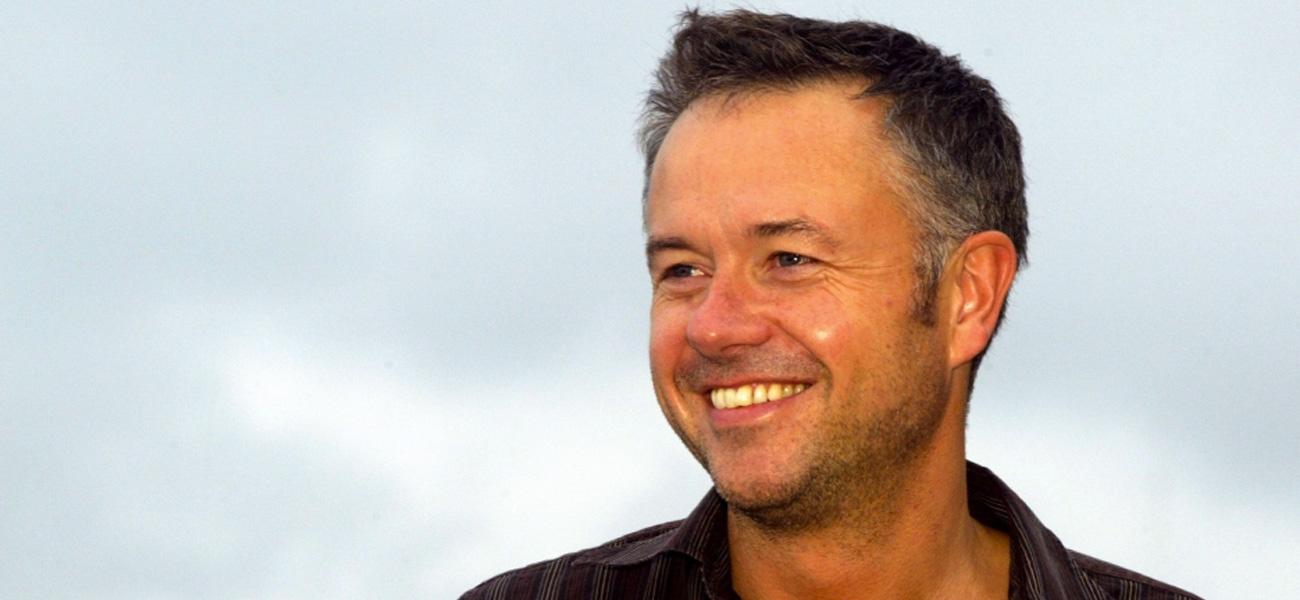 Michael Winterbottom, un regista per tutte le stagioni