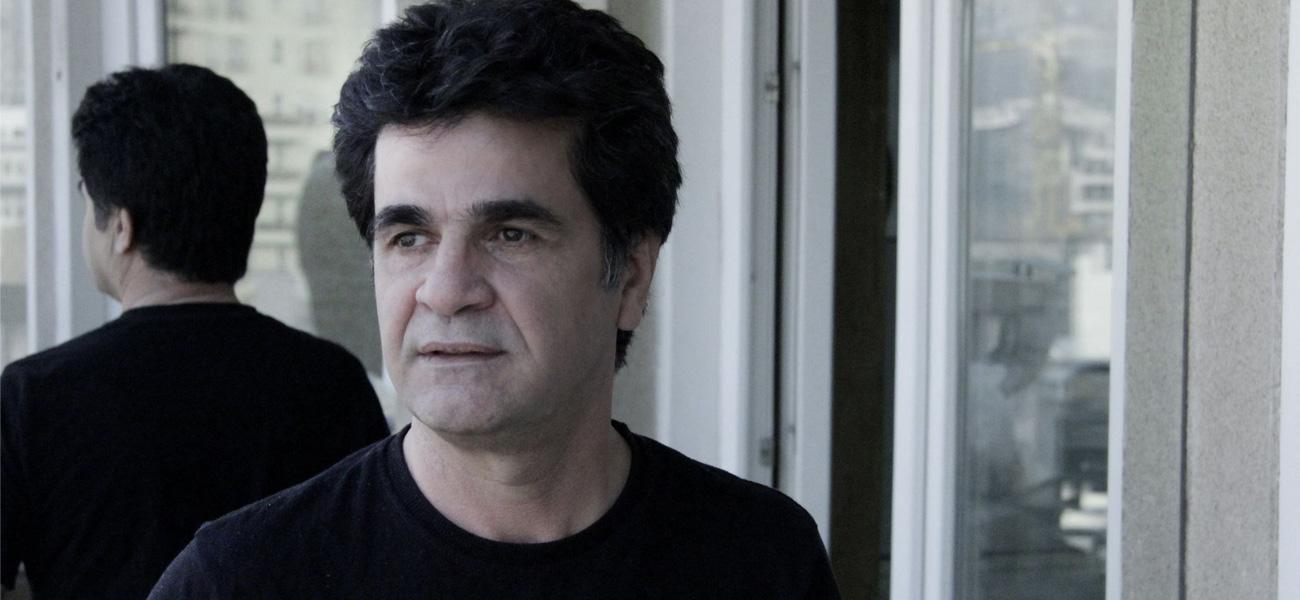 Jafar Panahi, un cinema non incatenabile