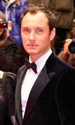 Berlinale 2013, il giorno di Danis Tanovic tra storia e filosofia - Il red carpet di Side Effects, in concorso alla 63a Berlinale.