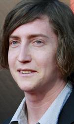 David Gordon Green, regista da Sundance