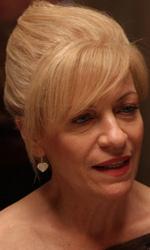 L'Orso d'oro in Italia - In foto Luminita Gheorghiu in una scena del film Child's Pose di Calin Netzer.
