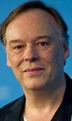 In foto Christophe Gans (58 anni) Dall'articolo: La politica degli autori: Christophe Gans.