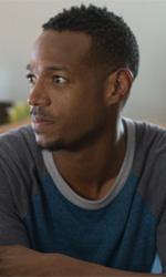 In foto Marlon Wayans (48 anni) Dall'articolo: Il cinema in movimento.