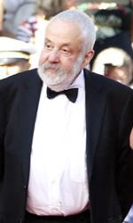 Cannes 67, il giorno di Egoyan e Bilge Ceylan - Regista e cast del film Mr. Turner sulla croisette.