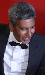 In foto Rachid Bouchareb (62 anni) Dall'articolo: Cannes 67, il giorno di Egoyan e Bilge Ceylan.