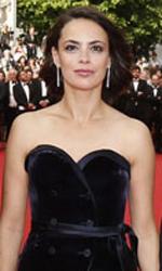 In foto Bérénice Bejo (43 anni) Dall'articolo: Cannes 67, il veterano e l'enfant prodige.