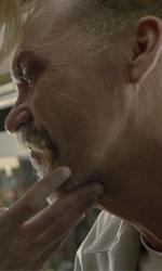 Venezia 71, Birdman è il film d'apertura -