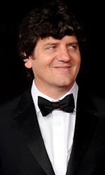 Festival di Roma 2014, si apre con Soap Opera - Fabio De Luigi è Francesco, che ha tradito la fidanzata e prova a gestire il rimorso con un'amante occasionale.