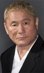 Tokyo Film Festival, gloria al filmmaker iconoclasta