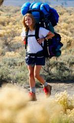 In foto Reese Witherspoon (42 anni) Dall'articolo: Torino Film Festival, Wild è il film di chiusura.
