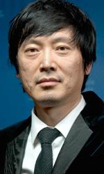 In foto Yi'nan Diao Dall'articolo: Black Coal, Thin Ice, intervista al regista Diao Yinan.