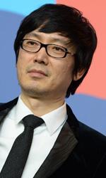 In foto Yi'nan Diao Dall'articolo: Diao Yinan, il regista di Black Coal, Thin Ice.