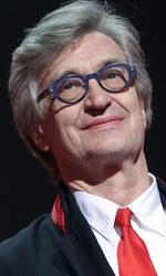 Berlinale 2015, Alba Rohrwacher sul red carpet