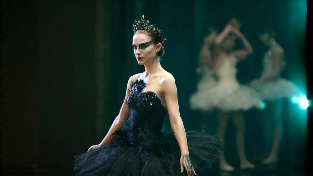 In foto Natalie Portman (38 anni) Dall'articolo: I migliori attori da Oscar che hanno interpretato un disabile.