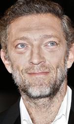 Festival di Cannes 2015, arriva Woody Allen - Vincent Cassel interpreta il Re di Roccaforte.