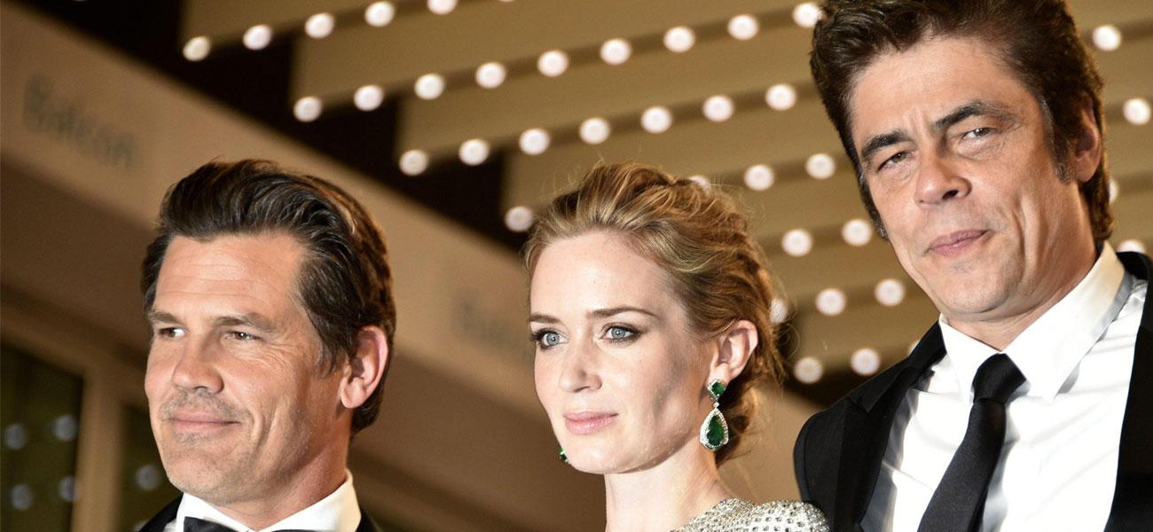 Festival di Cannes, la denuncia di Villeneuve