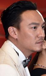 Festival di Cannes, applausi per The Assassin - Ancora il cast all'anteprima del film.