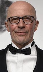 In foto Jacques Audiard (69 anni) Dall'articolo: Festival di Cannes, vince Dheepan di Jacques Audiard.