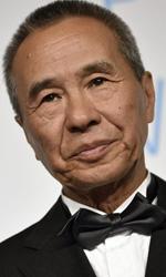 Festival di Cannes, vince Dheepan di Jacques Audiard - Hou Hsiao-Hsien ha vinto il Premio di Miglior regia con