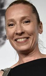 Festival di Cannes, vince Dheepan di Jacques Audiard - Emmanuelle Bercot con la sua interpretazione in